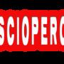 Comparto Istruzione e Ricerca – Sezione Scuola Sciopero SISA del 1 marzo 2021 per tutto il personale Docente e Dirigente con esclusione del personale ATA