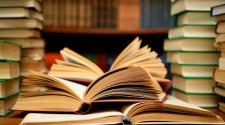 Proroga fornitura libri di testo A.S. 2019-20