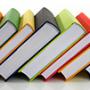 Adozioni libri di testo Anno Scolastico 2021/2022