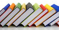 Adozioni Libri di testo A.S. 2019/2020 – IPSSAR / IPIA