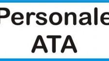 Trasmissione domande di utilizzazzione ed assegnazione provvisoria personale ATA_A.S. 2020_2021