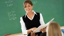 Trasmissione CCNI utilizzazioni e Assegnazioni Provvisorie personale Docente, Educativo ed A.T.A.