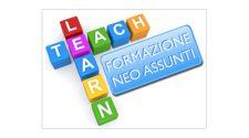 Provvedimento pubblicazione graduatorie provvisorie per individuazione di n. 4 esperti per la formazione dei docenti neoassunti