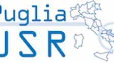 Procedura selettiva per l'internazionalizzazione dei servizi di pulizia e ausiliari