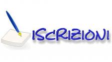 Conferme iscrizioni classi 2^-3^-4^-5^ A.S. 2020/21