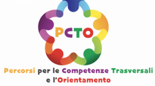 Formazione specifica in materia di sicurezza nei luoghi di lavoro – rischio medio/alto, alunni classi 4^ IPSSAR-IPIA (ex 3^ a.s. 2019/2020). PCTO 2020/2021