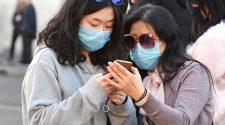 Circolare del Ministero della Salute contenente indicazioni per la gestione degli studenti e dei docenti di ritorno o in partenza verso le aree affette della Cina