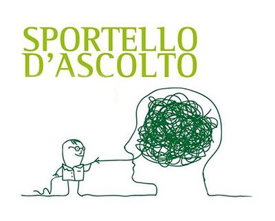 logo_sportello_ascolto_2