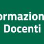 Attività di formazione per l' EDUCAZIONE CIVICA – a. s. 2020/2021. SOSTITUZIONE DOCENTE – CORSO A.