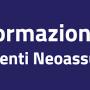 Selezione formatori ed esperti formatori laboratori per docenti neo assunti 2020_2021