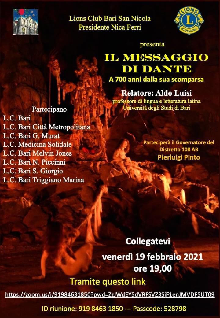 locandina-Dante